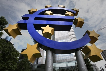 ecb holds rates exocpm news